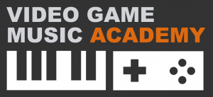 Video Game Music Academy