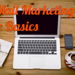 E-Mail Marketing: The Basics