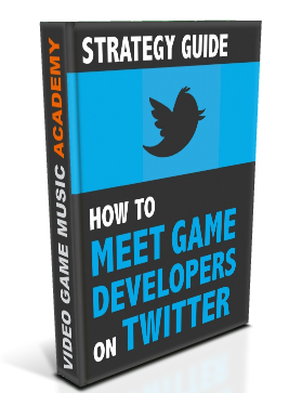 twitter strategy guide